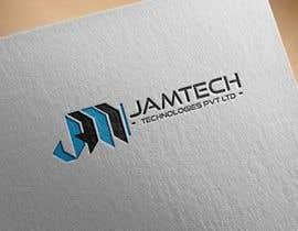 #153 cho Design a Logo for Web development Company bởi JaizMaya