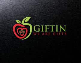 #97 dla Design our new logo contest przez hawatttt