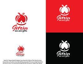 #92 dla Design our new logo contest przez FarzanaTani