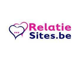 Nro 76 kilpailuun Re-design logo käyttäjältä milannlazarevic
