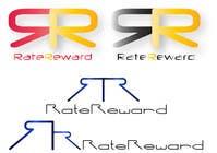 Graphic Design Penyertaan Peraduan #40 untuk Logo Design for RateReward