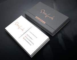 #645 for Design a logo for a UK Estate Agent af pinkyakter177
