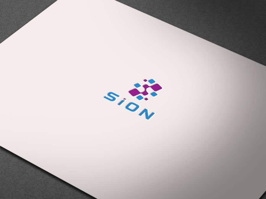 Bài tham dự cuộc thi #142 cho Create a logo for a social network project