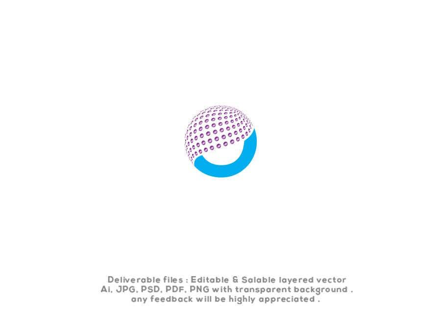 Bài tham dự cuộc thi #130 cho Create a logo for a social network project