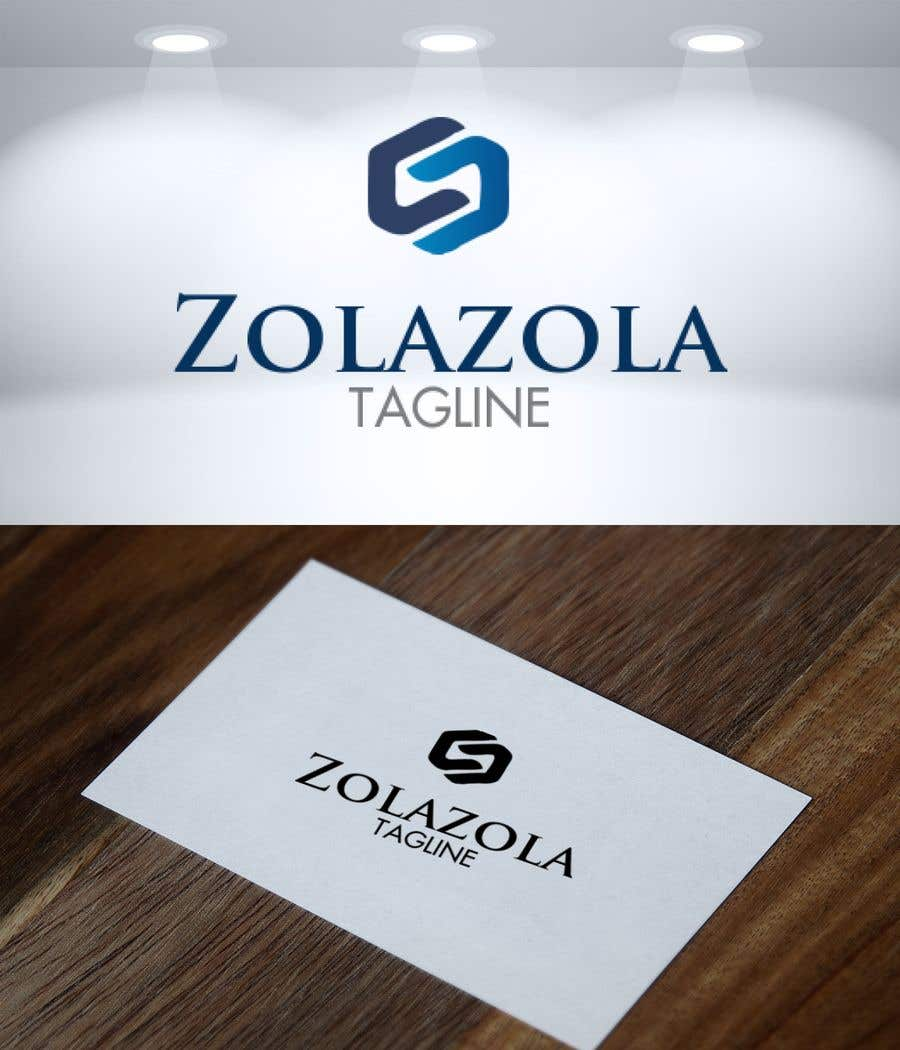 Bài tham dự cuộc thi #                                        10                                      cho                                         create  logos for my 3 brand