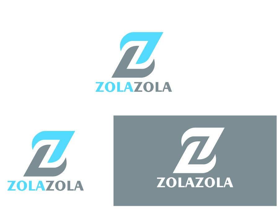 Bài tham dự cuộc thi #28 cho create  logos for my 3 brand