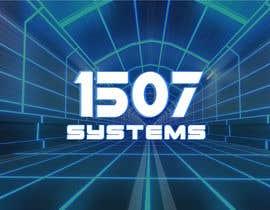 #117 untuk High tech Logo needed oleh IsrafilShawn
