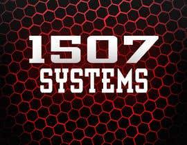 #89 untuk High tech Logo needed oleh Designers00
