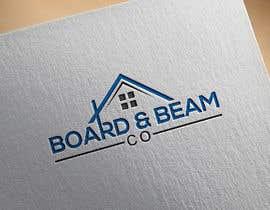 imamhossainm017 tarafından Logo Design için no 202