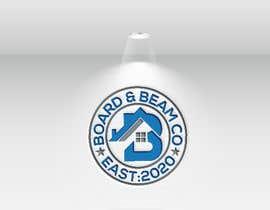 khinoorbagom545 tarafından Logo Design için no 198