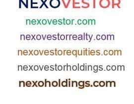 sharif106 tarafından Name for new Property Company için no 34