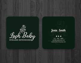 #148 cho Design my business cards bởi JOYANTA66