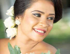 #105 for Photo retouch and enhance af imtiajshikder194