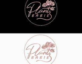ahnafdesign tarafından I need a small boutique business logo designed için no 105