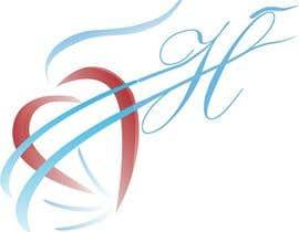 VMRKO tarafından Design a Cool Logo with a Heart için no 60