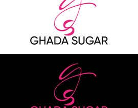 #219 untuk Logo Design feminine initials oleh Soroarhossain09