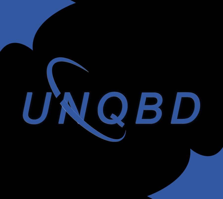 Penyertaan Peraduan #43 untuk Update our current logo to 3D