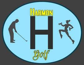 Nro 223 kilpailuun Design a Logo for Golf/Fitness facilty käyttäjältä Mach5Systems