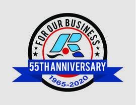 Nro 70 kilpailuun Logo Design - 14/12/2019 16:10 EST käyttäjältä ja5849864