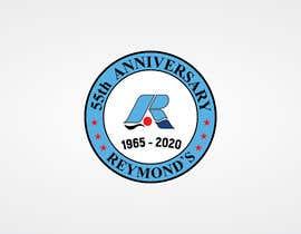 Nro 129 kilpailuun Logo Design - 14/12/2019 16:10 EST käyttäjältä zile979