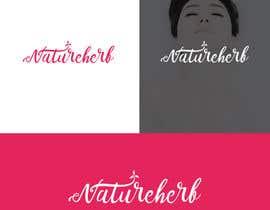 #147 untuk Need a nice logo for Natureherb oleh engshamimhossain