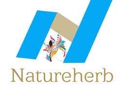 #140 untuk Need a nice logo for Natureherb oleh Elangelito27