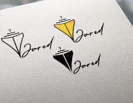 #6 untuk I need a logo to be retrace & rework into vector. oleh ellacreates3