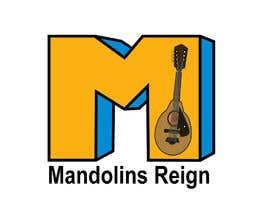 Nro 75 kilpailuun Logo Design käyttäjältä akhlasrahman95