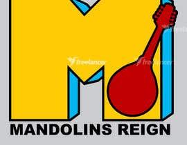Nro 14 kilpailuun Logo Design käyttäjältä desmondlow1801