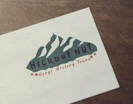 #165 cho Need a logo designer bởi karimaghermaoui
