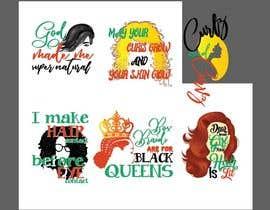 #229 cho Hair T Shirt Designs bởi mdyounus19