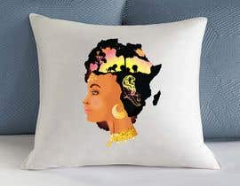 #17 cho Pillow Case Design bởi satishandsurabhi