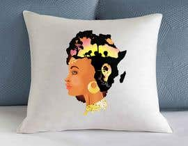 #20 cho Pillow Case Design bởi satishandsurabhi