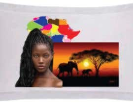#23 cho Pillow Case Design bởi ziaurrahman2701