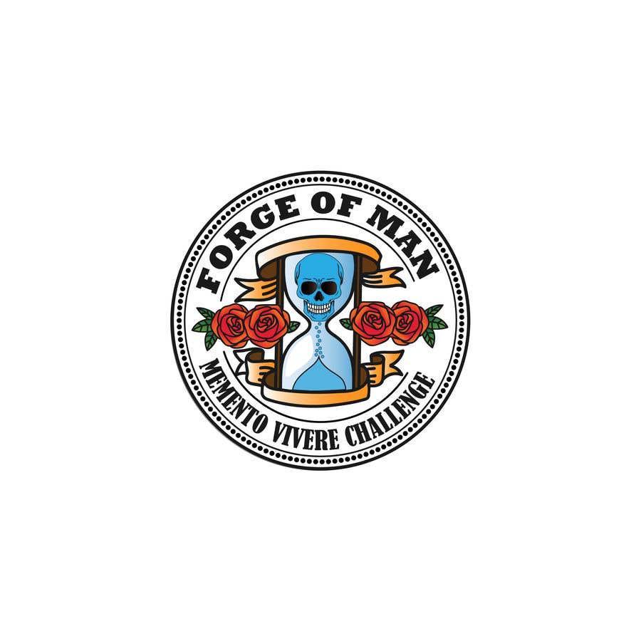 Penyertaan Peraduan #                                        19                                      untuk                                         Create a Custom Race Medal