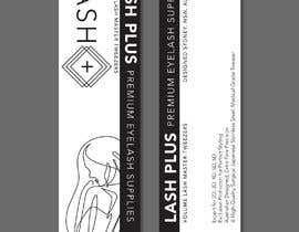 #21 cho design packaging for tweezers bởi wanienazeri