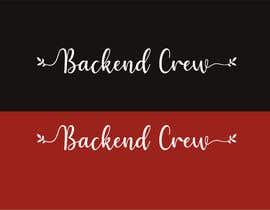 #197 cho Build a logo for my website development company bởi dulhanindi