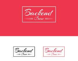 #228 cho Build a logo for my website development company bởi CreativeDesignA1
