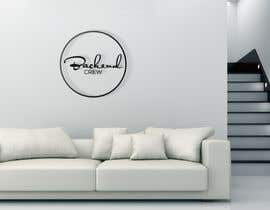 #220 cho Build a logo for my website development company bởi forkansheikh786