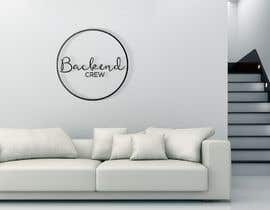 #222 cho Build a logo for my website development company bởi forkansheikh786