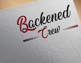 #201 cho Build a logo for my website development company bởi xpertscrea