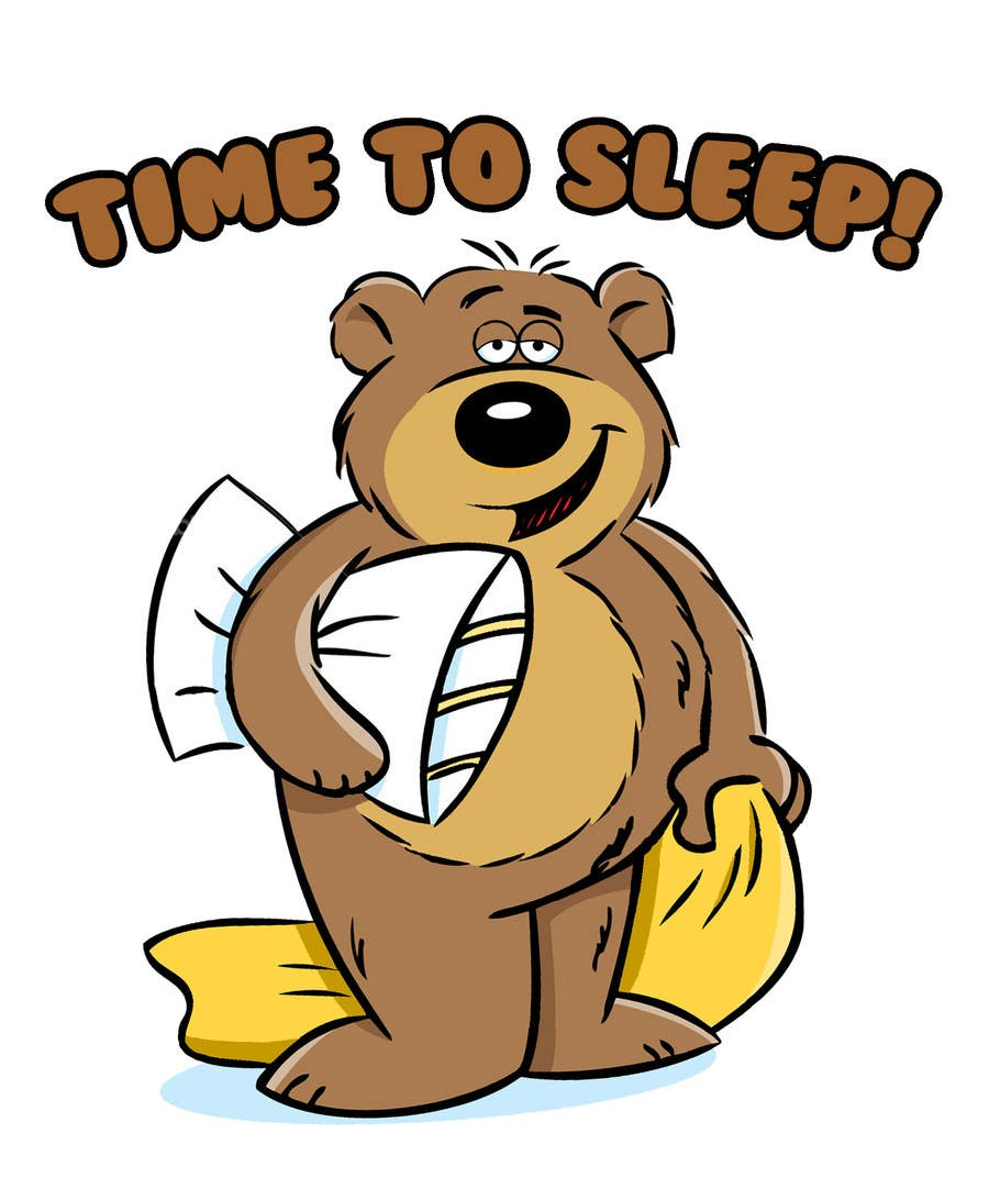 Proposition n°                                        90                                      du concours                                         T-shirt Design for Tired Teddies Guerrilla Marketing Campaign