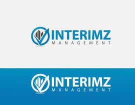 #18 for Logo Design for an interim management / contract / recruitment website by sultandesign