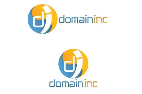 Konkurrenceindlæg #                                        31                                      for                                         Logo Design for web hosting / domain management website