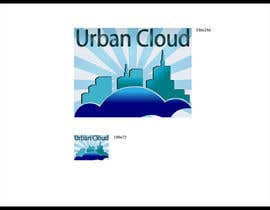 #34 for Facebook Ad design for Urban Cloud by mirceabaciu
