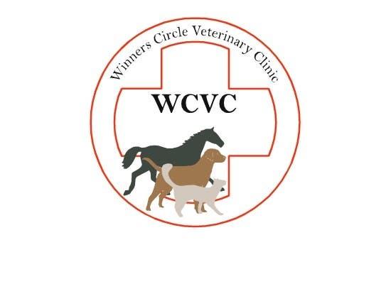 Bài tham dự cuộc thi #23 cho Logo Design for Veterinary Hospital