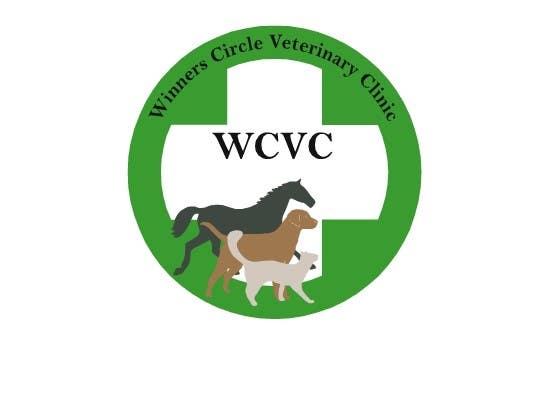 Bài tham dự cuộc thi #24 cho Logo Design for Veterinary Hospital