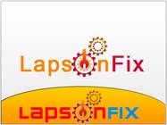 Graphic Design Inscrição do Concurso Nº52 para Logo Design for PC Repairs business, an extension of another Logo