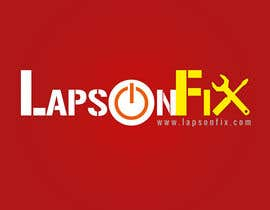 #37 untuk Logo Design for PC Repairs business, an extension of another Logo oleh eak108