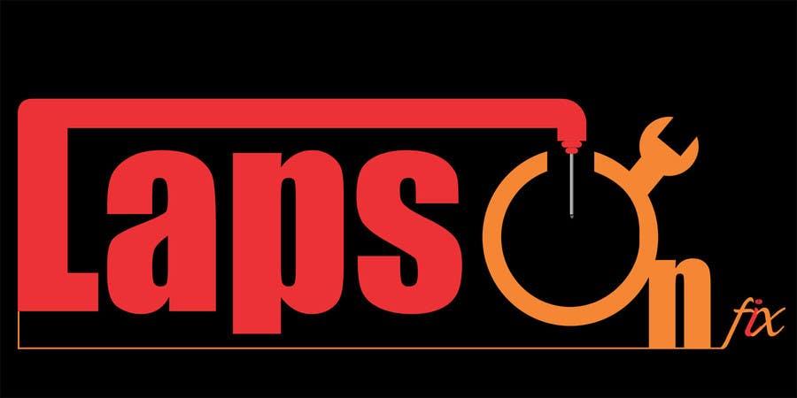 Inscrição nº 58 do Concurso para Logo Design for PC Repairs business, an extension of another Logo